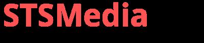 STSMedia Webdesign Agentur Bad Schussenried / Biberach